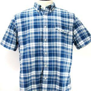 Polo Ralph Lauren - Shirt - Size XL Men's